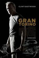 08102601_gran_torino_00thumb300x444